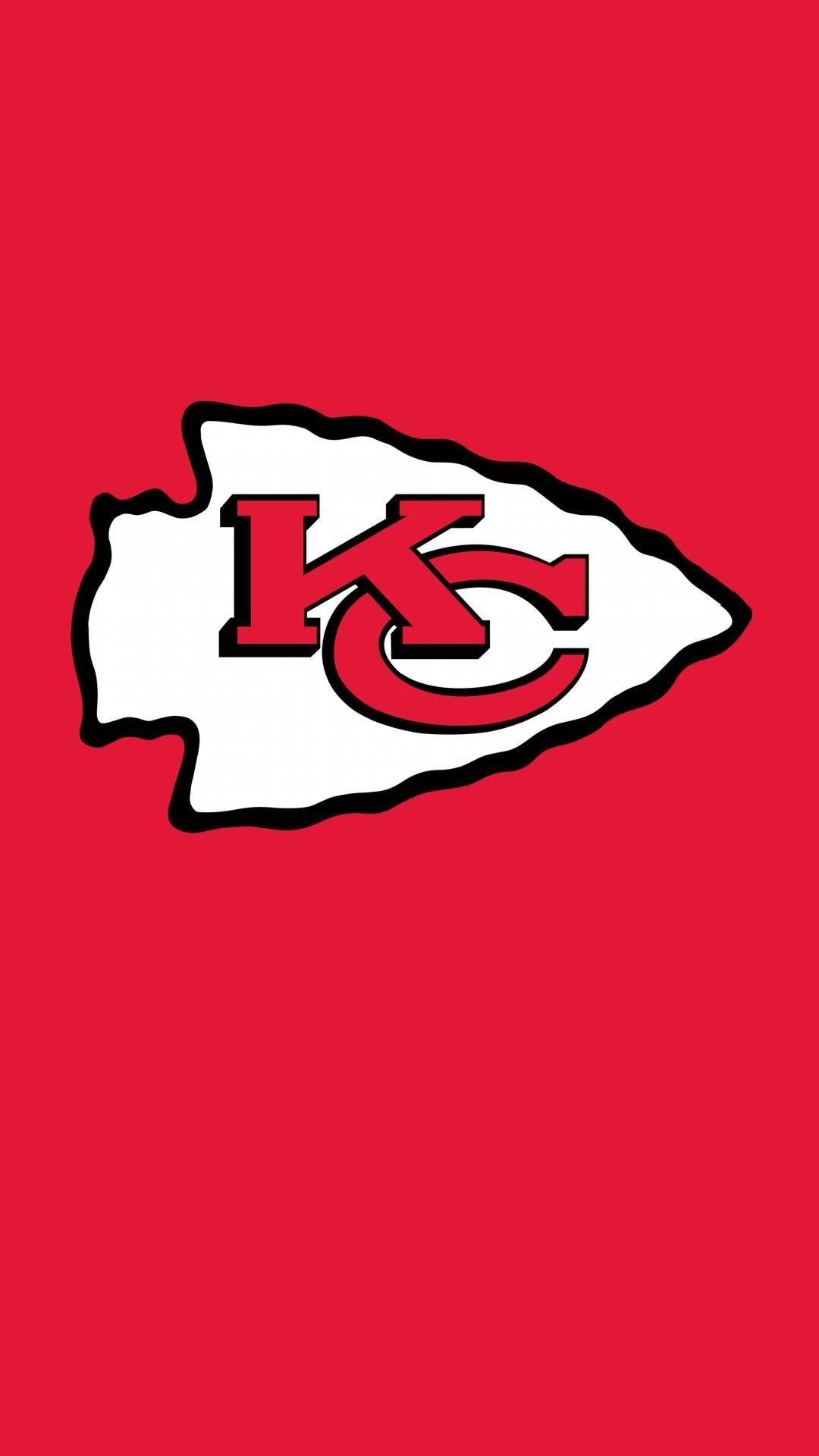 Pin By Chris Morgan On Kansas City Chiefs Iphone Background Kansas City Chiefs Mario Characters