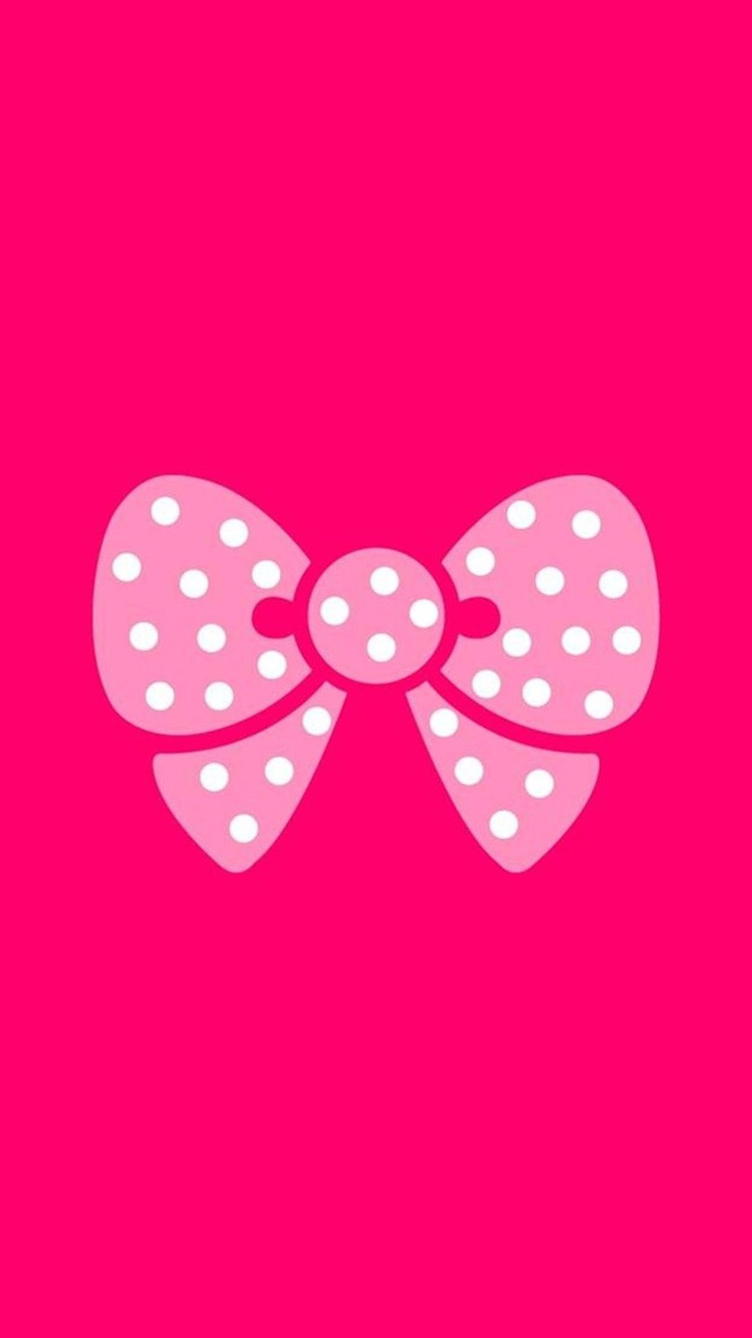 Simple Wallpaper Hello Kitty Ribbon - a4cf20d80dd3d39e1c7dc6b1a35e6400  You Should Have_525029.jpg