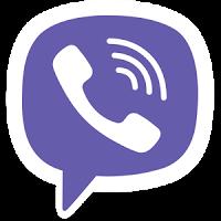 Viber Messenger 7 9 0 6 Apk Spy Tools Download Hacks Android Apps Free