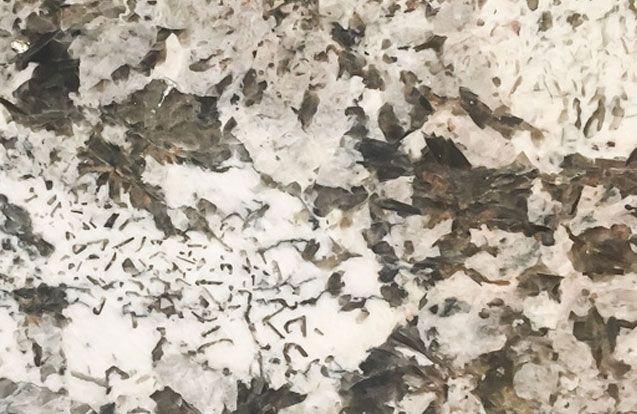 Granite Countertops – Panda | granite | Pinterest | Granite ...