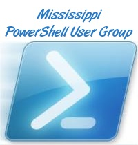 Video: Using PowerShell to Reduce Active Directory Token