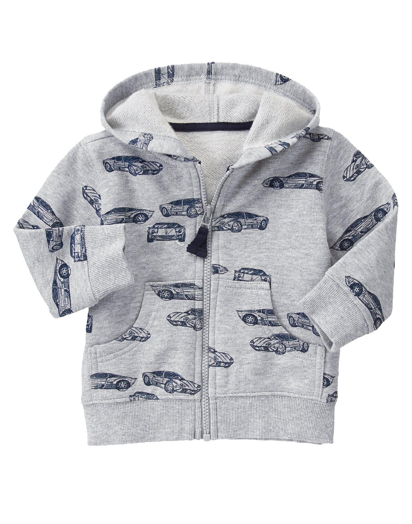 Race Car Hoodie Baby Denim Jacket Hoodies Hoodie Jacket [ 1780 x 1400 Pixel ]
