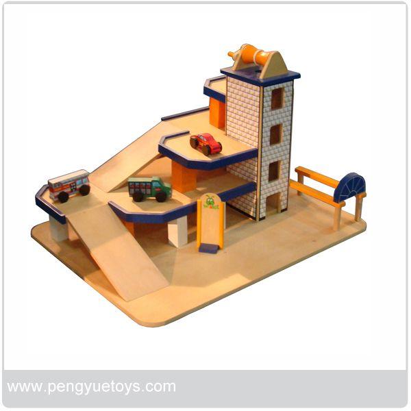 garage pour petite voiture jouet recherche google. Black Bedroom Furniture Sets. Home Design Ideas