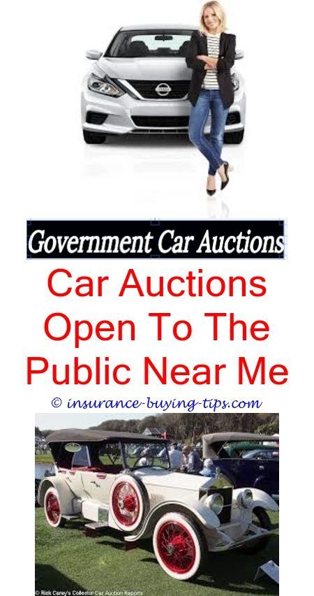 Car Auction Online >> Online Car Auction
