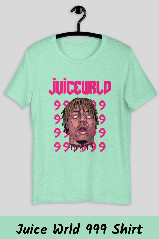 Juice Wrld Shirt Legends Never Die Hip Hop Shirt Rapper Shirt Lucid Dreams Rip Juice Wrld 999 Funny Anniversary Shirts Hiking Shirts Arizona Shirts