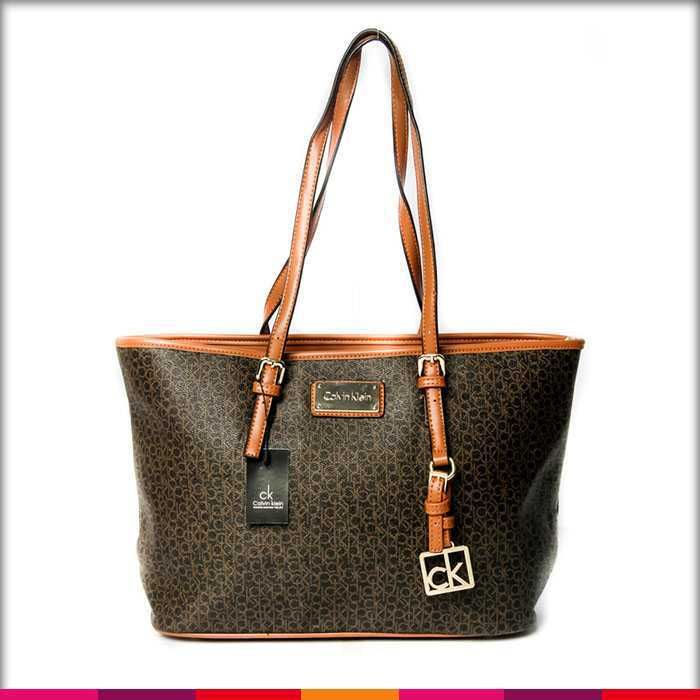 Women Handbag & Purses Online Shopping In Pakistan | Hand Bags ...