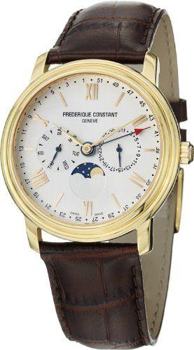 Frederique Constant BusinessTime Men's Moon Phase Watch FC-270SW4P5 Frederique Constant,http://www.amazon.com/dp/B00FRKNJLA/ref=cm_sw_r_pi_dp_lUphtb09GS7JY8RZ