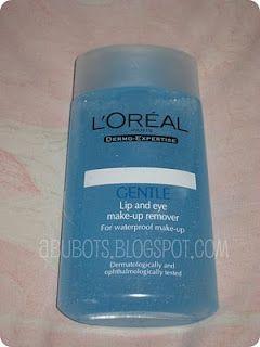 lip makeup remover l'oreal - Google Search
