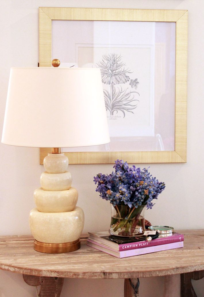 This Just In! – New Lamps | Alice Lane Home Collection