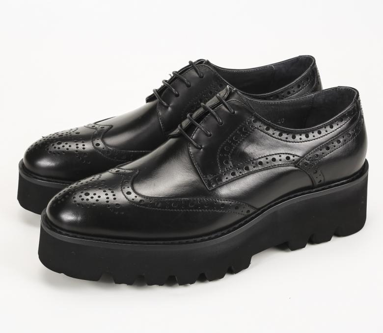 48++ Platform dress shoes ideas in 2021