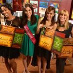 Fun Night Out in Sugar Land, TX   Painting with a Twist Franchise
