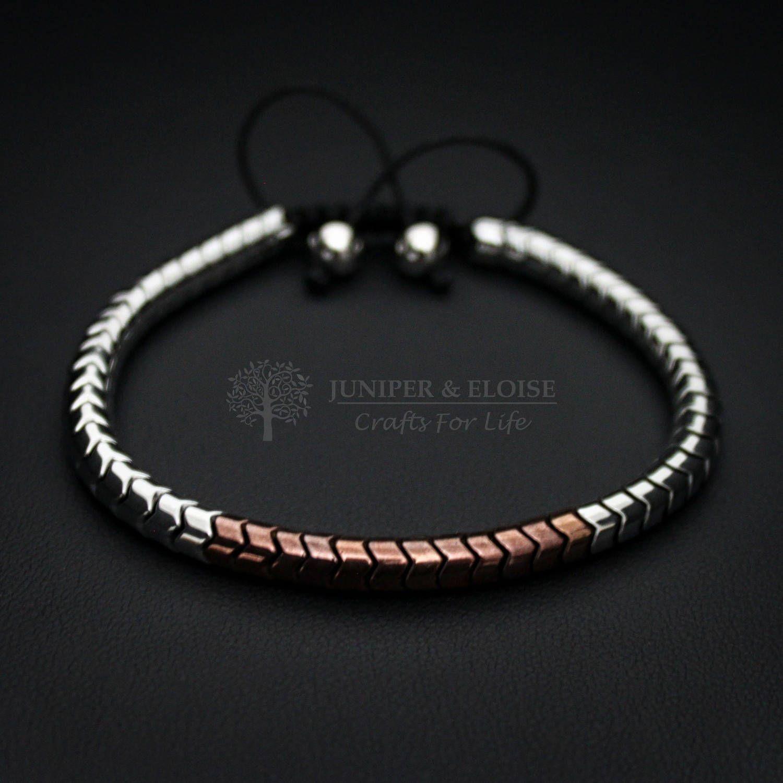 Christmas gift snake beaded bracelet menus bracelet exclusive