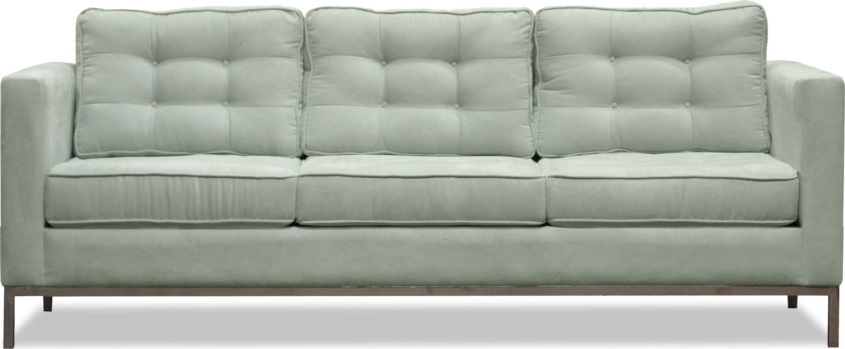 The Sofa Company - Uno Sofas / Couches - Custom Slipcover Sofas ...