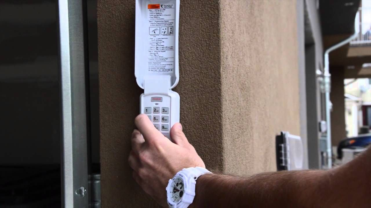 Diy minute maintenance on your property with images