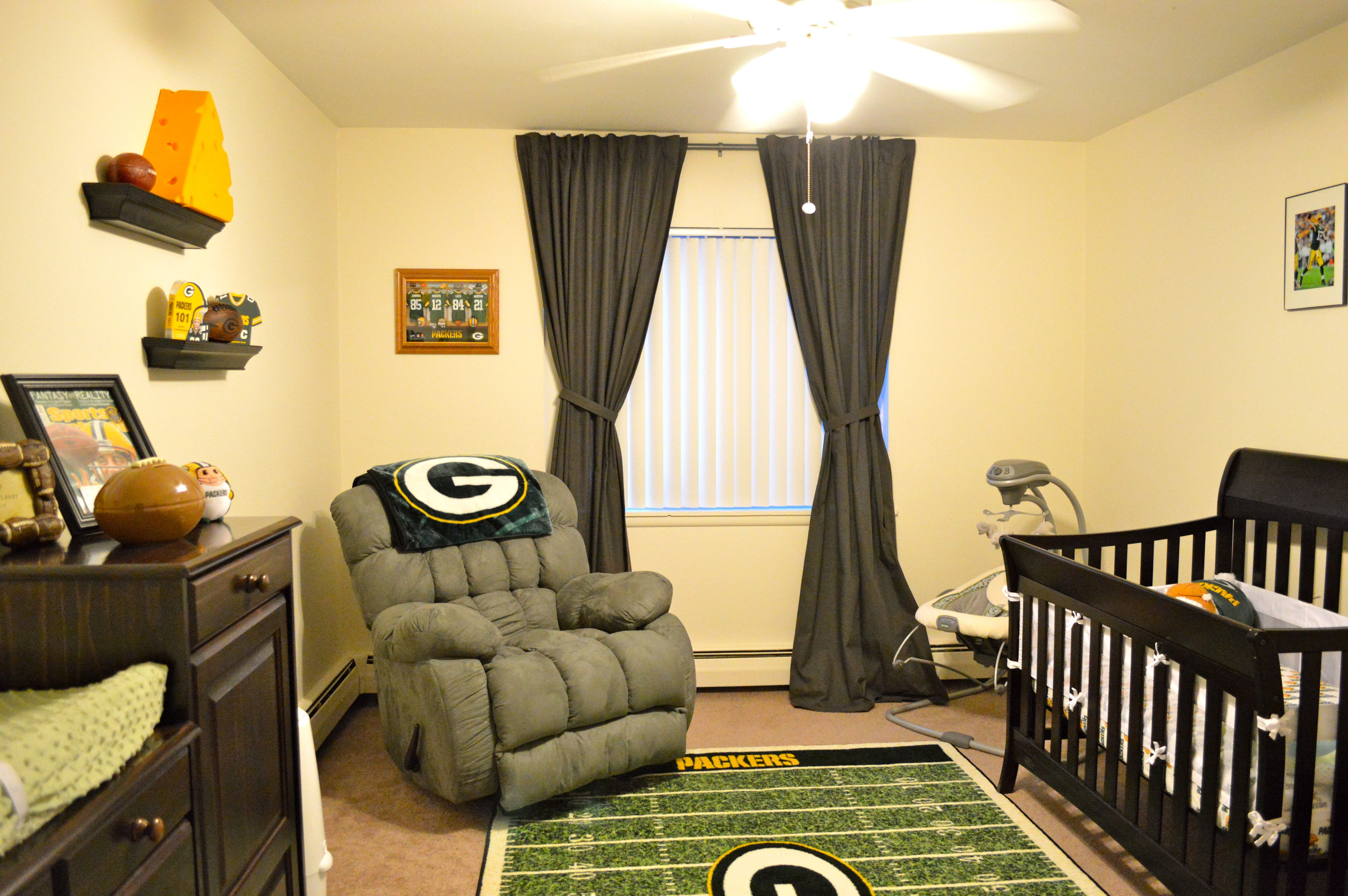 Pin By Kate L On Bring On The Babies Nursery Room Boy Boy Nursery Themes Baby Boy Room Nursery