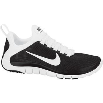 Nike Men's Free Trainer 5.0 TB (Size 10.5) Coupon code for