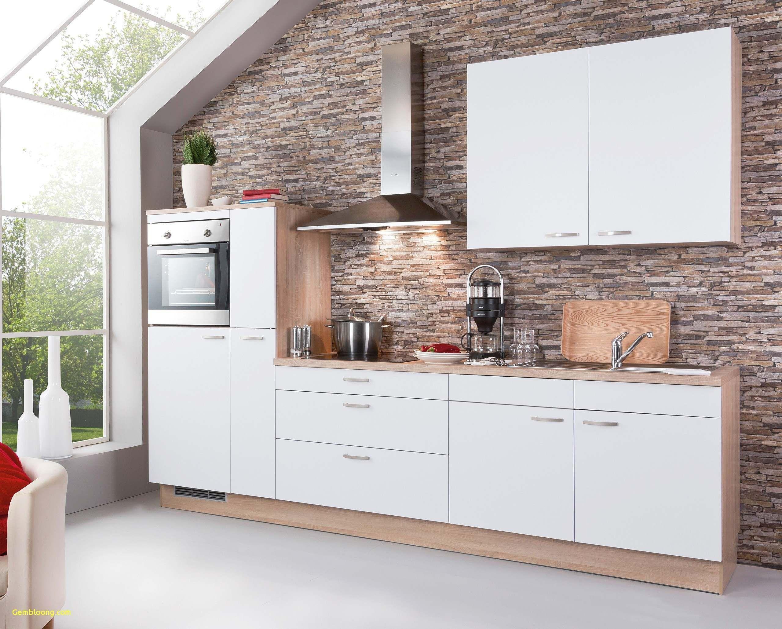 22 Frisch Arbeitsplatte Kuche Gesprenkelt Kitchen House Design Decor