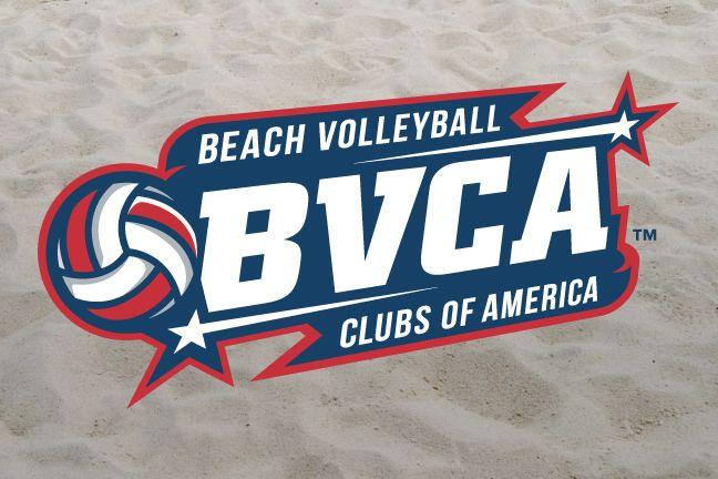 Professional Beach Volleyball Organization Logo Sports Logo Design Logos Logo Design