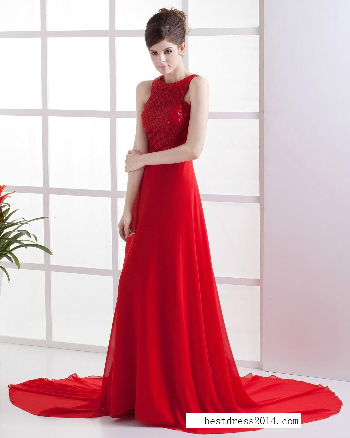 Red prom dress clothes pinterest prom dream prom and prom