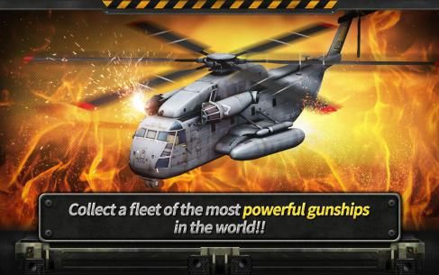 GUNSHIP-BATTLE-Helicopter-3D