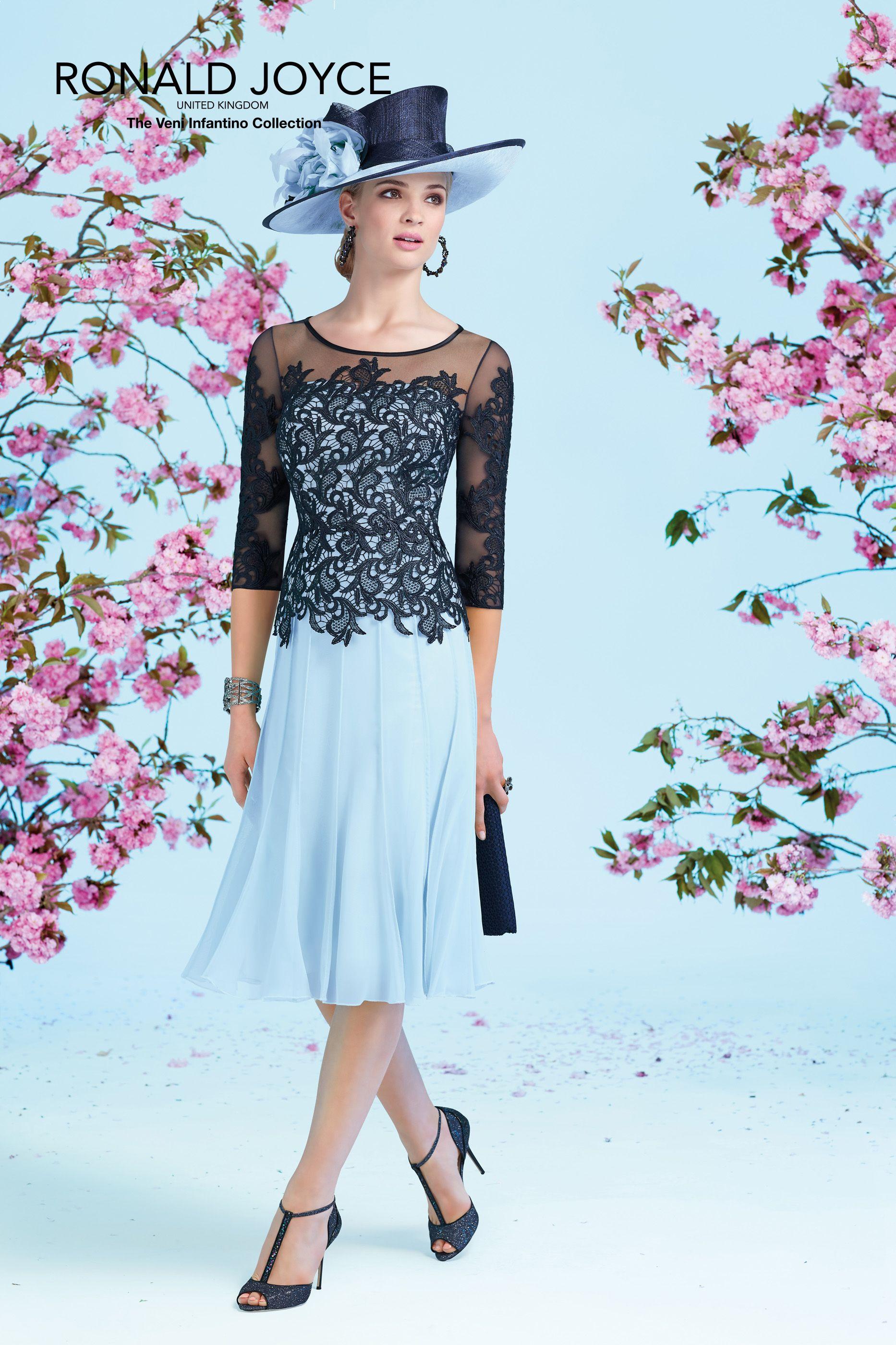 Pin de linda en Vestidos | Pinterest | Vestiditos
