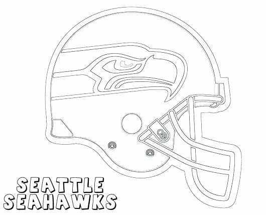 Seahawks Malvorlagen Seahawks Logo Vector Lovely Seattle Seahawks Malvorlagen Dapi Vorlage