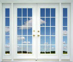 Resultado de imagen para modelos de ventanas de aluminio y vidrio