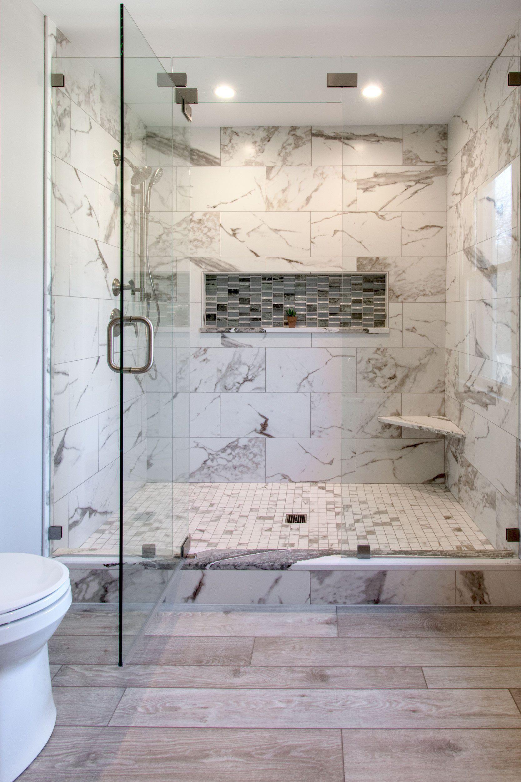 Pin By Mooka On Bathrooms In 2020 Alcove Bathtub Bathtub Bathroom