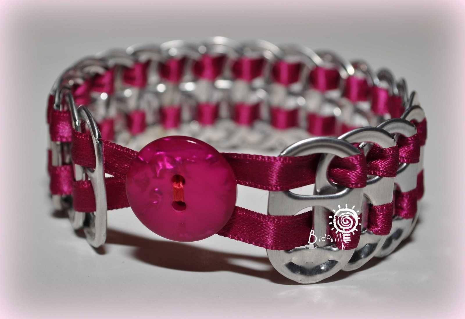 amazon enfant offres exclusives Mes dernières créations de bijoux récup sur commande ...