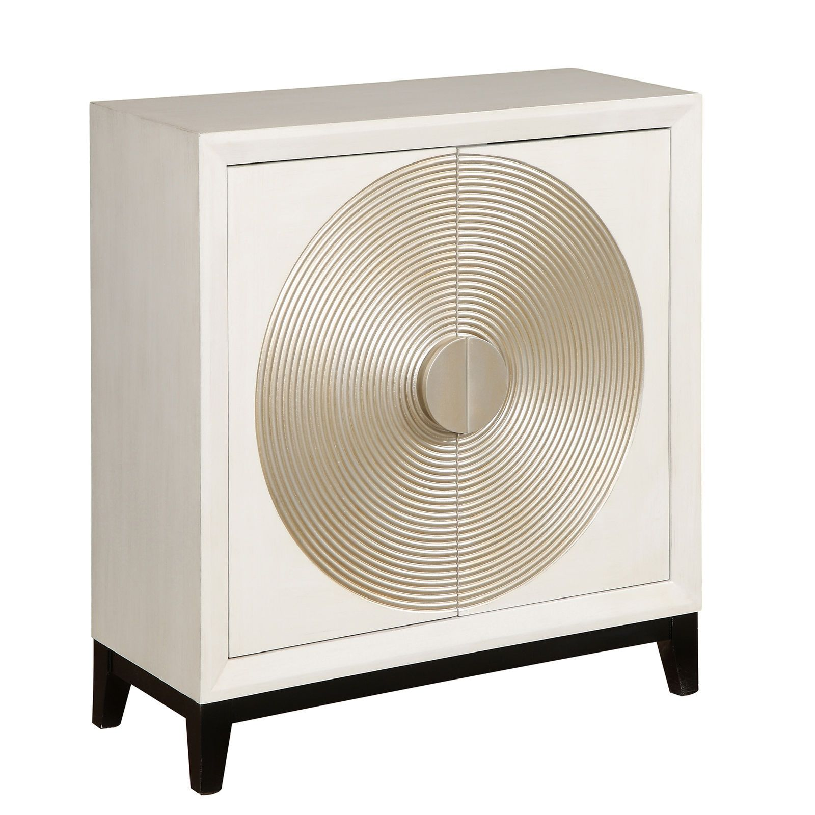 Best Null In 2020 Chairs For Small Spaces Accent Chest 640 x 480