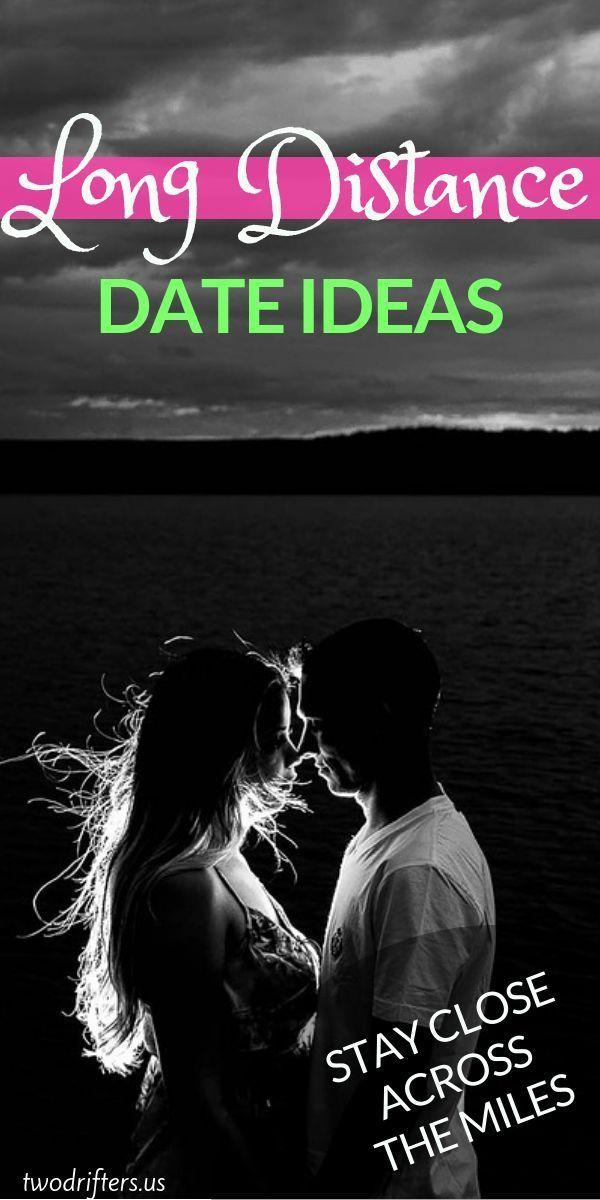 sam palladio dating