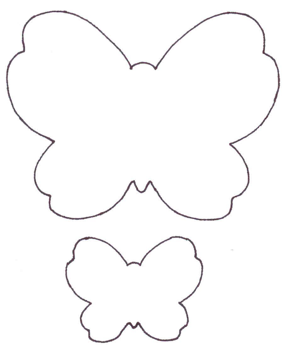 Butterflies+Template.jpg (image)