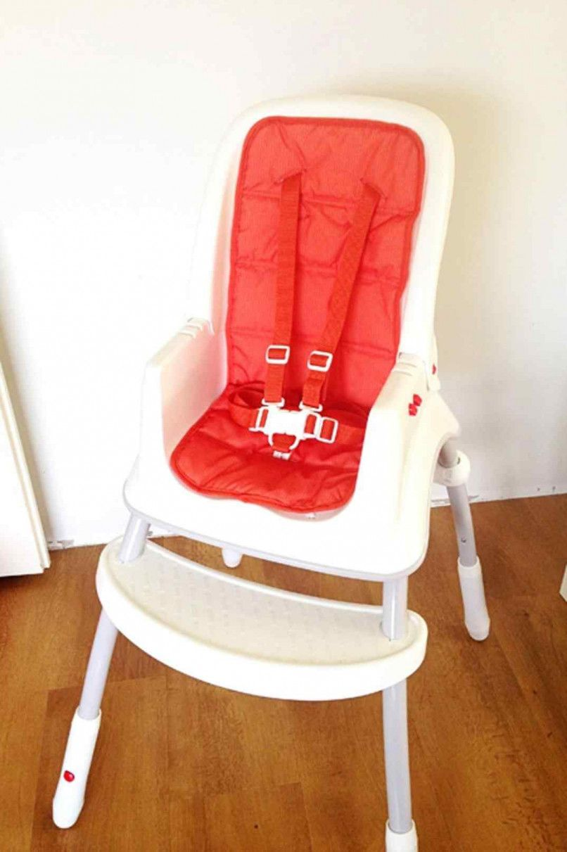 Ed Bauer High Chair Replacement Straps Country Home Office Furniture Check More At Http