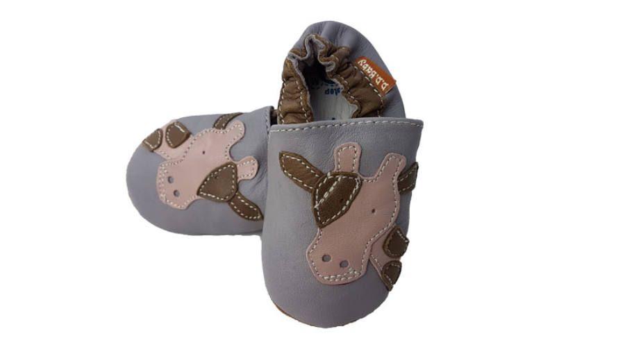 D.D.Step puhatalpú babacipő K-1596-15A - bébi cipő - gyerekcipő ABC ... c3dd6c885a