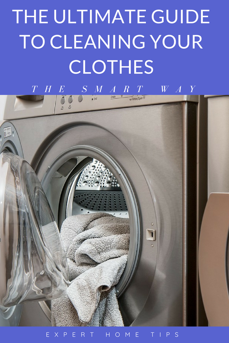 Do You Know The Correct Way To Wash Swimwear Cleaning Clothes Washing Checklist