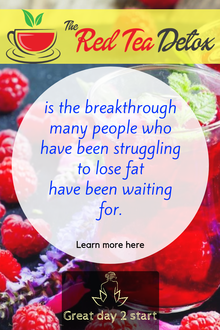 Fast weight loss tips in a week #weightlosstips  | fastest way to lose weight and keep it off#weight...