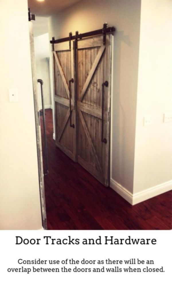 Sliding Barn Door For Bedroom Residential Interior Doors Best Place To Buy  Hardware Manufacturers Also Rh