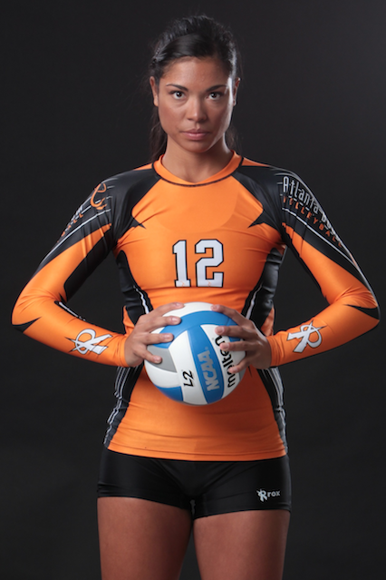 Boom Sublimated Jersey Women Volleyball Volleyball Uniforms Volleyball Photography