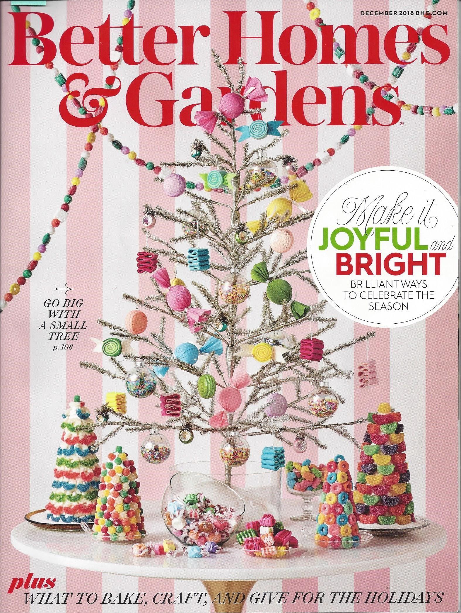 a4d0d30ec0bd4bf64ec03c32f0e645e9 - Better Homes And Gardens Christmas Cookbook