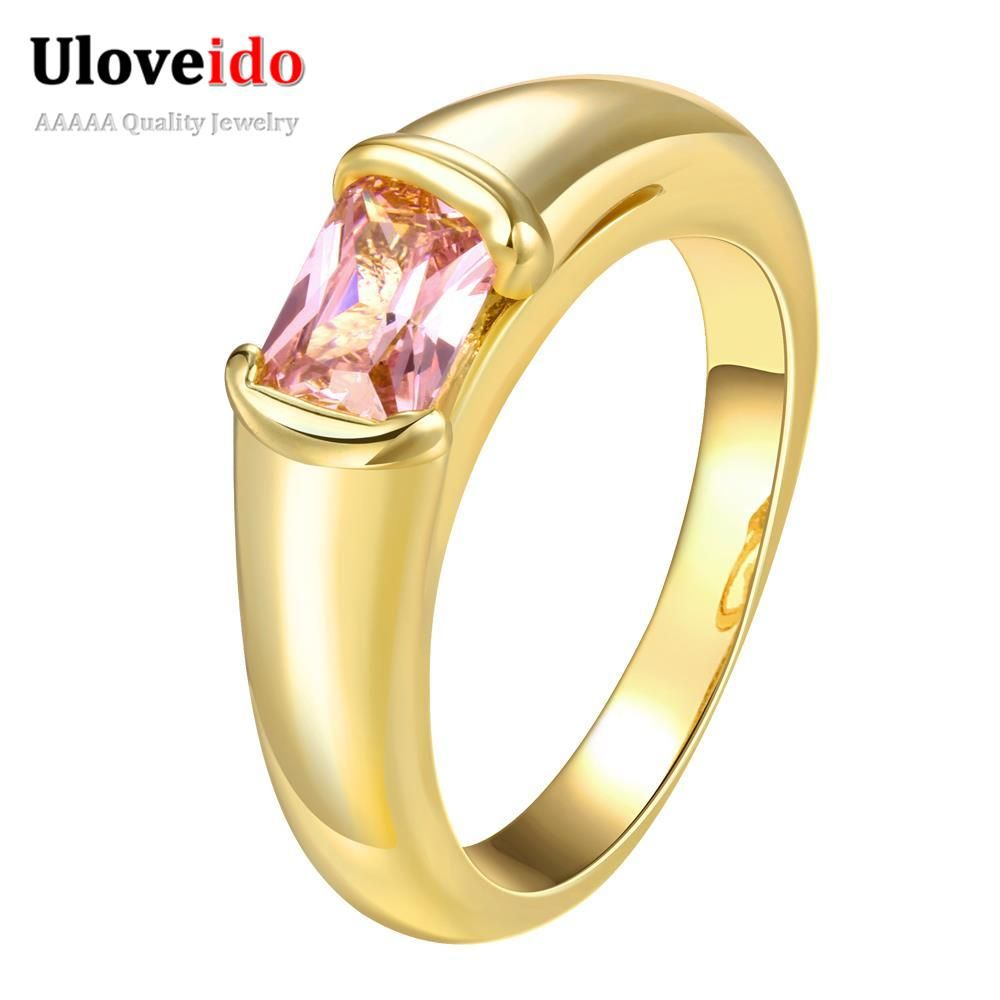 Find More Rings Information about Fashion Wedding Rings For Women