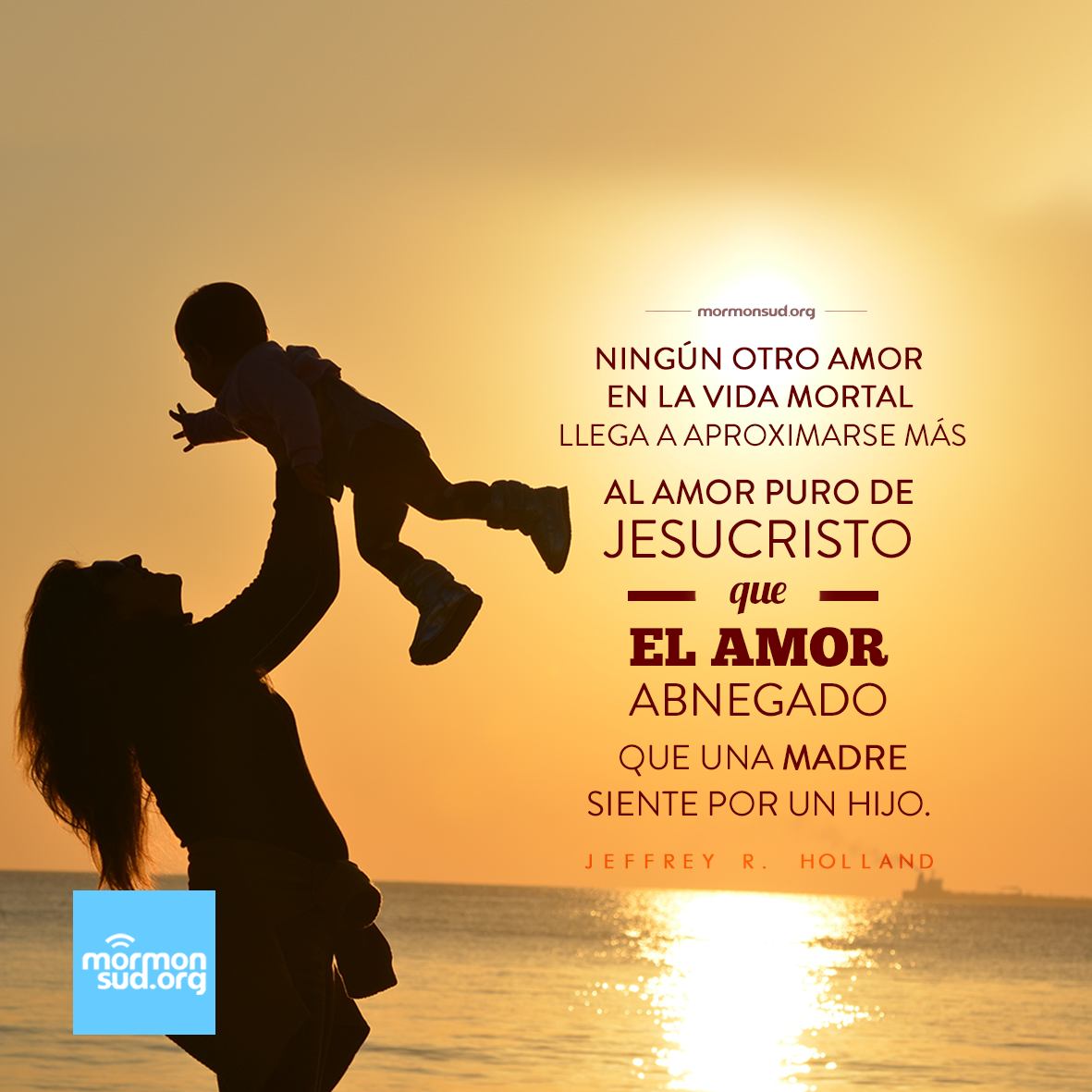 Pin de Angélica Alonso en God is good❤ | Pinterest | LDS, Citas ...