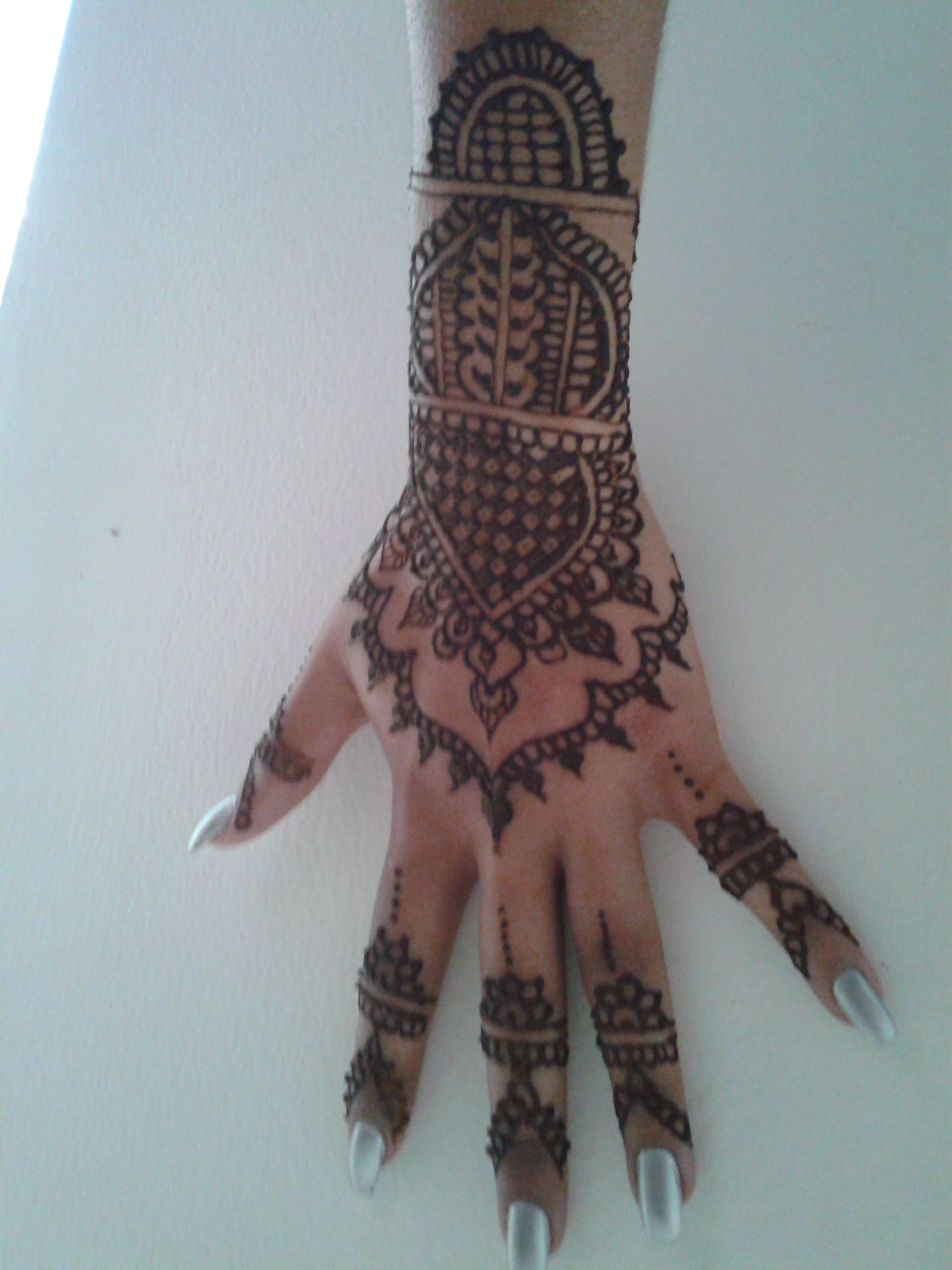 Henna artist chicago hand henna henna henna tattoo