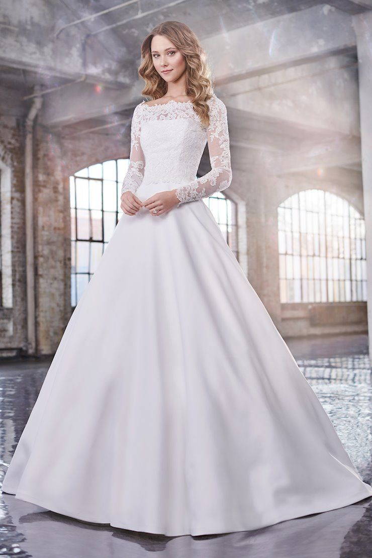 13+ Sherri hill wedding dresses cost info