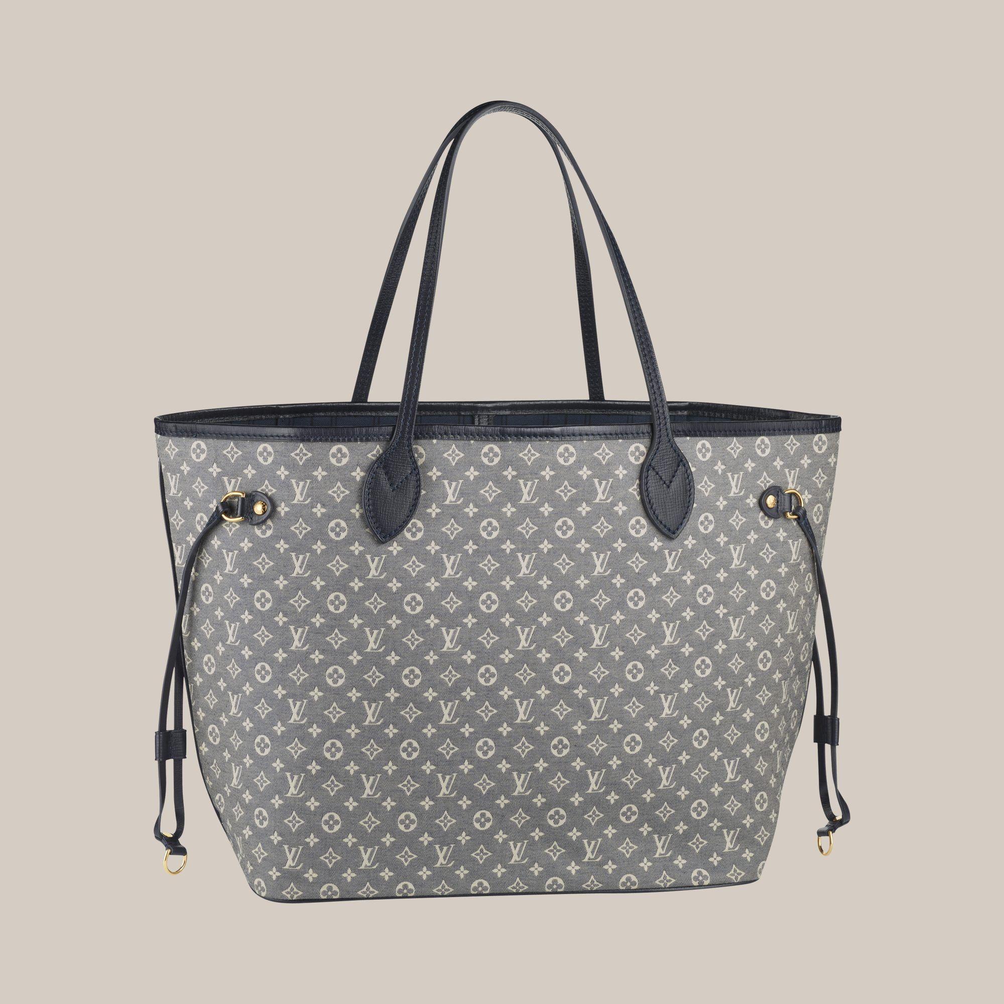 e553aa929786 Neverfull MM - Louis Vuitton - LOUISVUITTON.COM