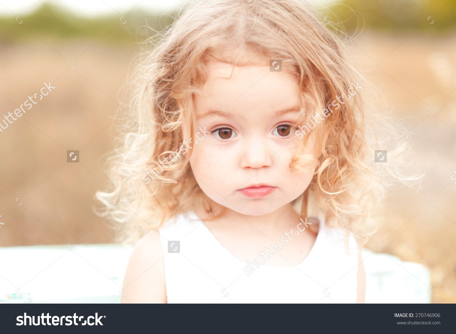 Image Result For Little Girl Curly Haircut Baby Boy Hairstyles Baby Boy Haircuts Baby Girl Hairstyles
