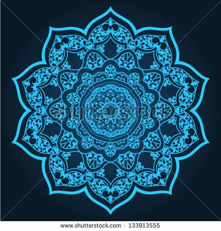 islamic pattern - Google 검색