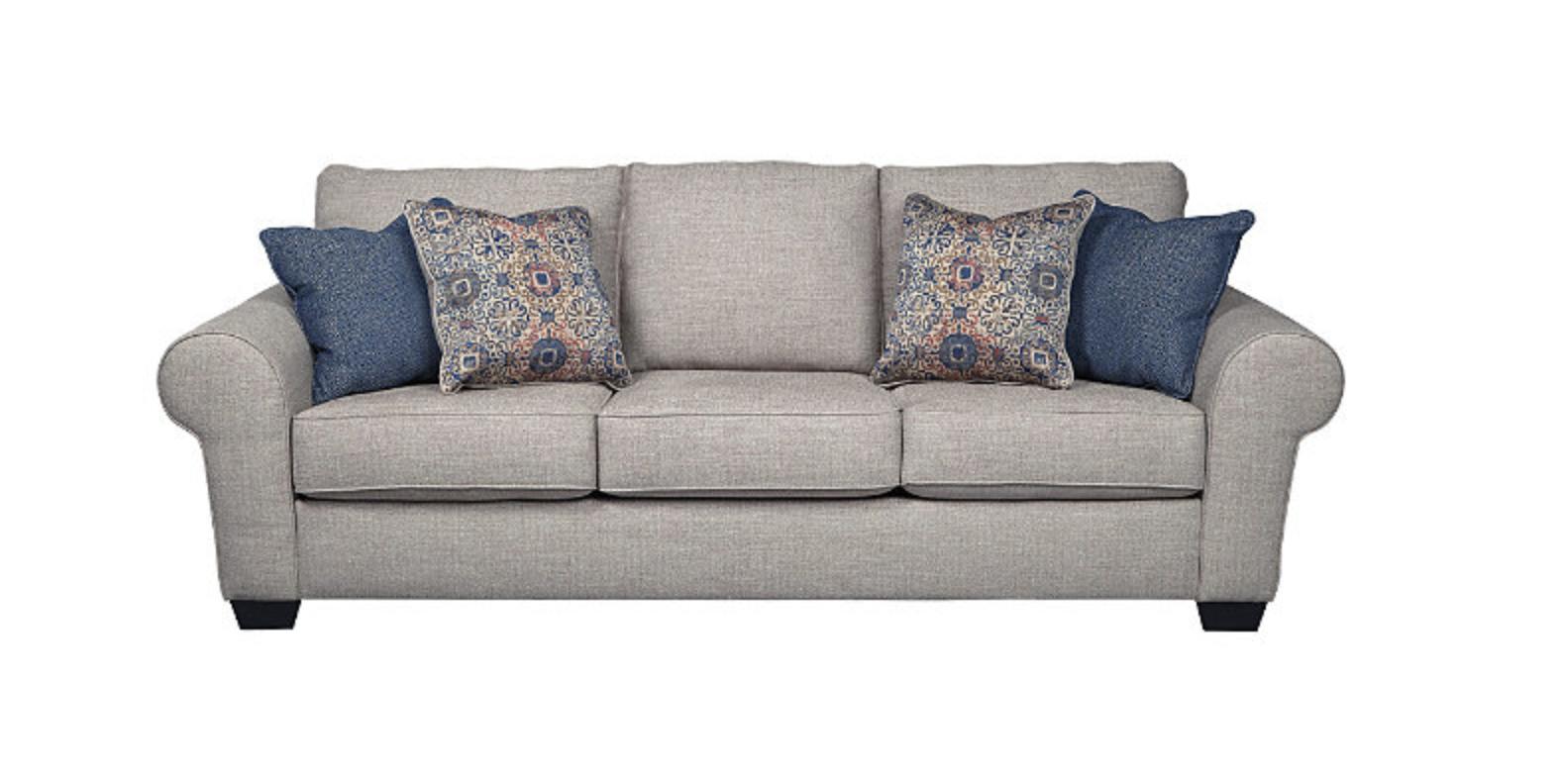 Fabulous Belcampo Queen Sofa Sleeper 900 Want Sleeper Sofa Sofa Ncnpc Chair Design For Home Ncnpcorg