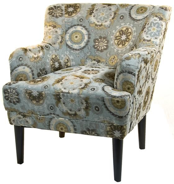 vincent armchair  arm chairs  living room  furniture