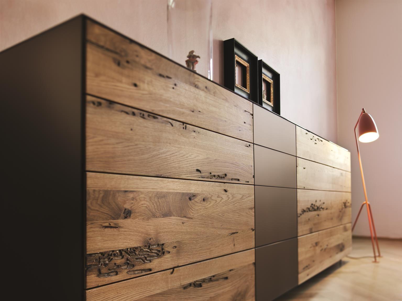 besondere h lzer f r besondere m bel venedig eiche. Black Bedroom Furniture Sets. Home Design Ideas