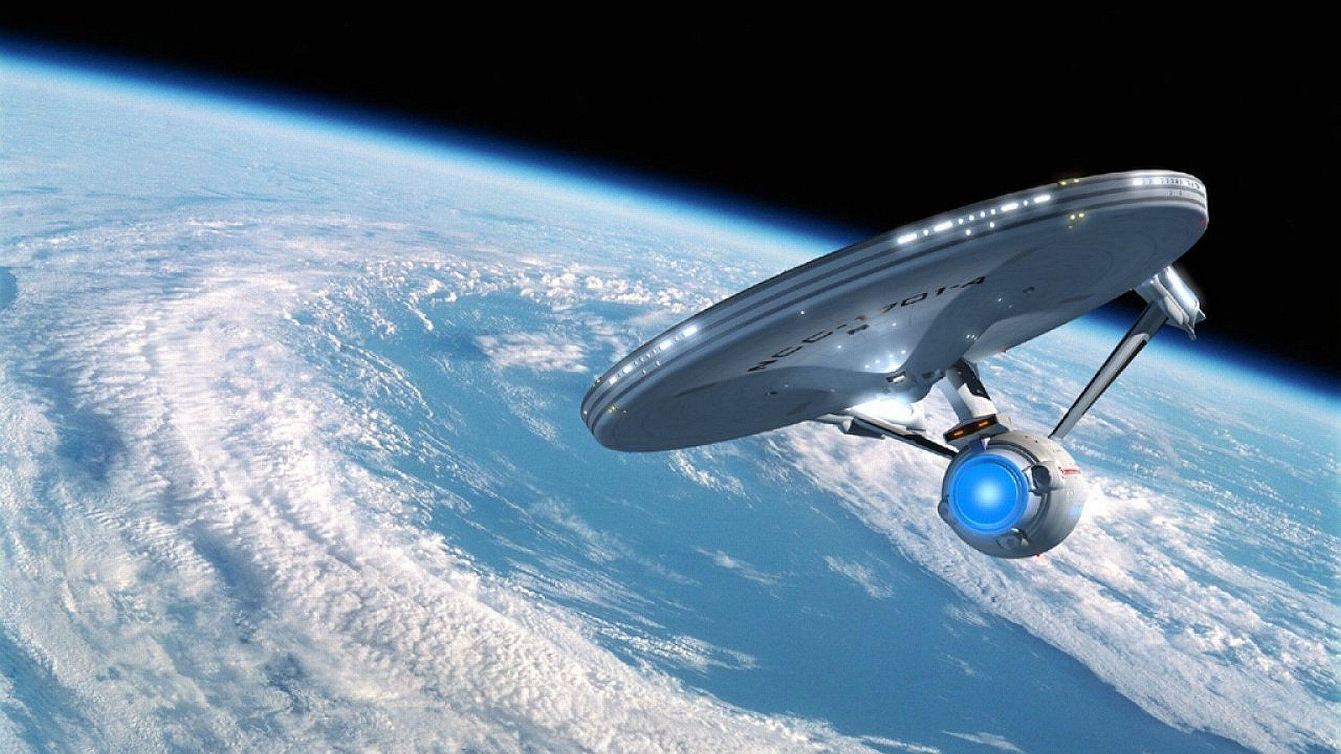 Star Trek Wallpapers HD Wallpaper Cave Звёздный путь
